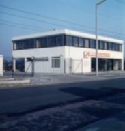 Branchenportal 24  Kne Markisen und Rolladen Studio in