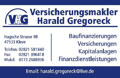 Branchenportal 24  Ambulanter Pflegedienst Epis in Duisburg  Atlas  Service
