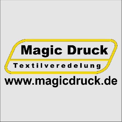 Branchenportal 24  Die Rosenheimer Pflege Engel PrivaterSozialer Pflegedienst in 83022