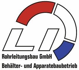 Branchenportal 24  Auto Experts Tassone GmbH in Dsseldorf  Praxis Dr med Wenke Hirschbiegel