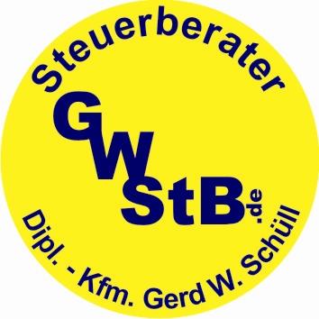 Branchenportal 24  Schlsseldienst  Hausmeisterservice Edmund Weber  Schlsseldienst in