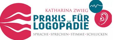 Branchenportal 24  Beautess  Entspannen Sie Krper und Geist in Dresden  EMIL REIMANN GMBH