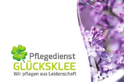 Branchenportal 24  Tagespflege im Schlsschen in 39104 Magdeburg  Solor Bestattungen GbR in