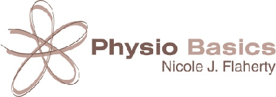 Branchenportal 24  Physio Basics  Praxis fr