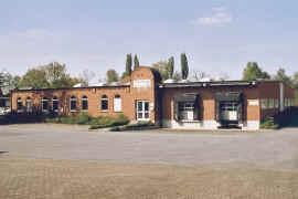 Branchenportal 24  Husliche Alten und Krankenpflege Mariental in Nieheim  SANITEC REINIGUNG