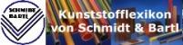 Branchenportal 24  Time Design ek Ing Bro fr Zeitverfassung und Zugangskontrolle in