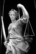 Branchenportal 24  Advokatfirmaet Anne Land ApS  Anwaltskanzlei in Helsinge  Altmarkanwalt