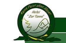 Branchenportal 24  Rechtsanwalt Carsten Hippe in Erfurt  Praxis fr Physiotherapie Susanne