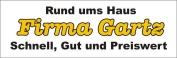 Branchenportal 24  Pflegedienst Silke Stecker GmbH in