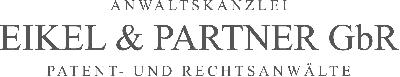 Branchenportal 24  Dr Hans Rant und Dr Kurt Freyler