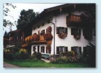 Branchenportal 24  Die Rosenheimer Pflege Engel PrivaterSozialer Pflegedienst in Mnchen