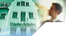 Branchenportal 24  Rechtsanwalt Manfred Winkler