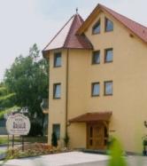 Branchenportal 24  PflegedienstderPunkt GmbH in