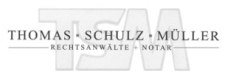 Branchenportal 24  Dr Mark Krings  Koll  Steuerberater  Ingolstadt  Lernpraxis