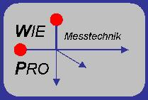 Branchenportal 24  Time Design ek Ing Bro fr