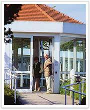 Branchenportal 24  Rechtsanwltin Regina Buer  Anwaltskanzlei in Bordesholm  Praxis fr