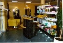 Branchenportal 24  Pflegedienst Silke Stecker GmbH in 27211 Bassum  Beauty Skin