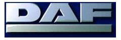 Branchenportal 24  Auto Experts Tassone GmbH in