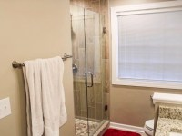 Bathroom Remodeling Contractor Cary NC