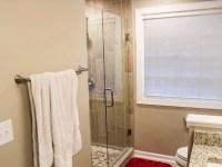 Bathroom Remodeling Contractor Cary NC | FREE Estimates