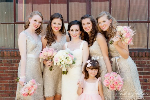 Branching-Out-Lombardino-bride-and-bridesmaids-bouquets