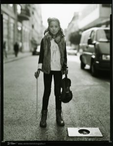 Belgrado_Portrait_023