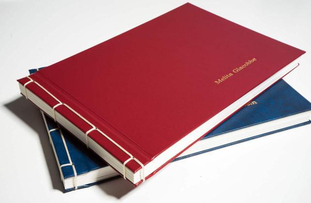 BookFineArtLabo-15