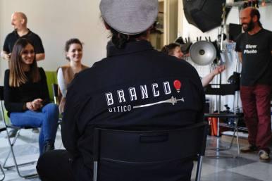 BrancoOttico_sicily-Tour_34