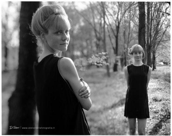 Eline&Florence2014006