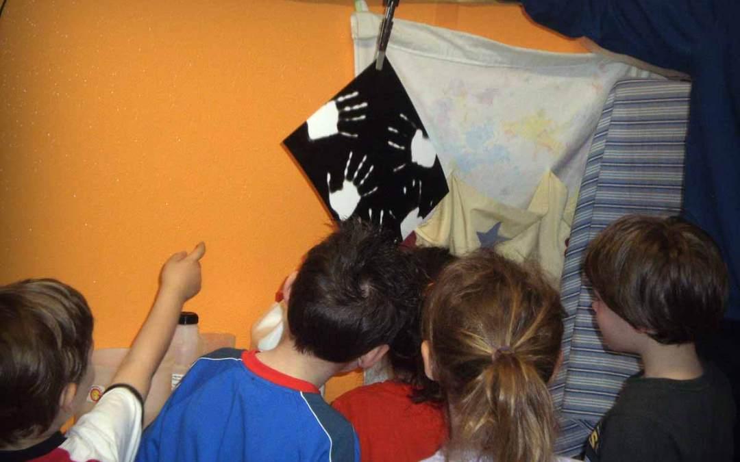 La fotografia nelle scuole, una realtà possibile