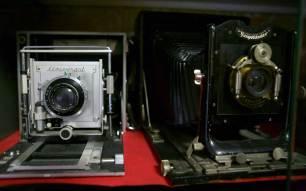 Leica_Rollei_Nikon_Canon_collezionare-e-umano_077 (1)