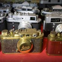Leica_Rollei_Nikon_Canon_collezionare-e-umano_077 (6)