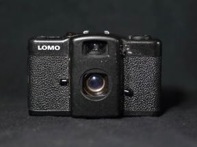 LOMO 35mm