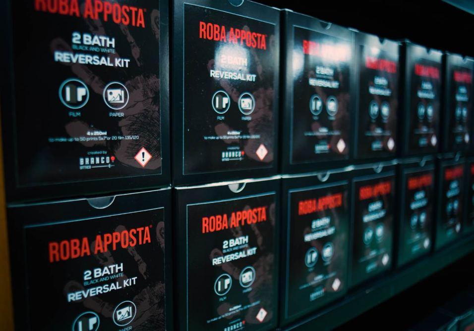 Roba-Apposta-bs-33