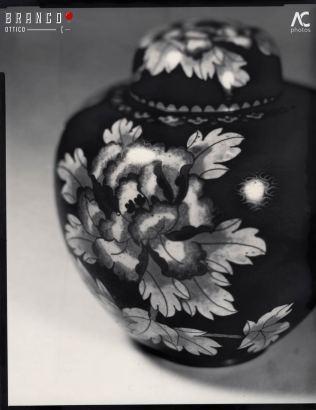 Vaso-con-fiori.-(sRGB)---02-gennaio-2019