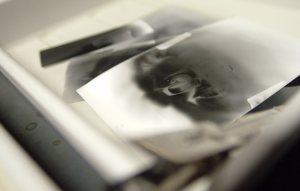 Workshop-la-scatola-fotografica-Branco-Ottico_07