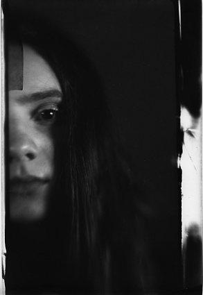 Workshop-la-scatola-fotografica-Branco-Ottico_15