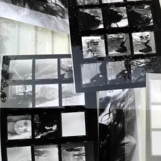 dal-ritratto-alla-stampa-Branco-Ottico_01
