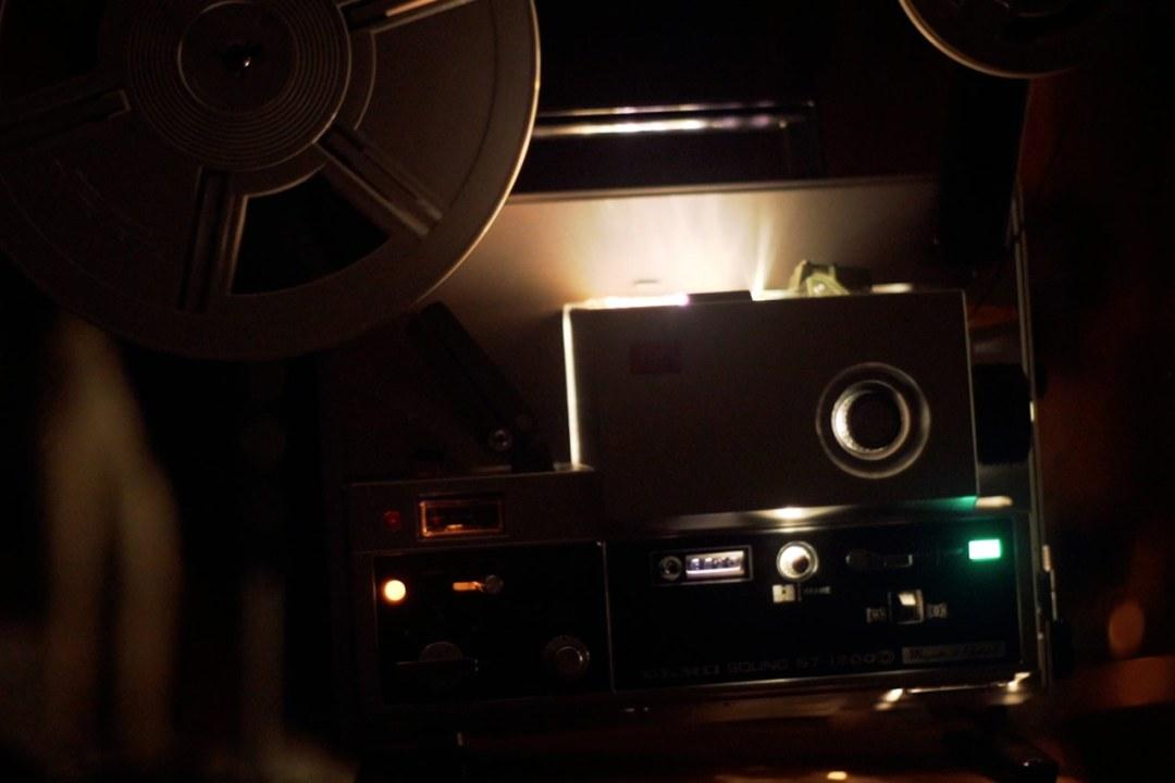 single8-film-positive-reversal-17--Branco-Ottico