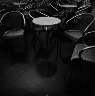 la matrice secondo la propria visione - fotografia di Davide Rossi