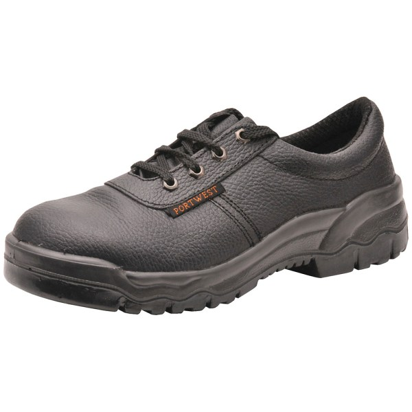Portwest Protector Shoe Brandable Clothing