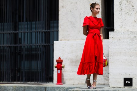 Dresses to Make You Say 'Yes' to Spring