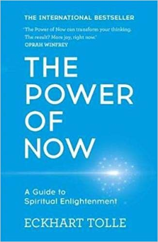 The Top 5 Mindfulness Books To Read Right Now Brandalley Blog