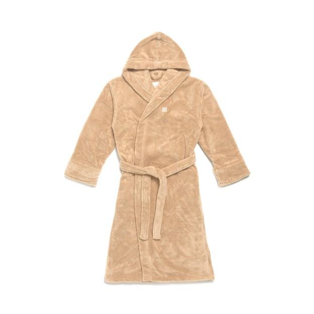 Soho Home bathrobe