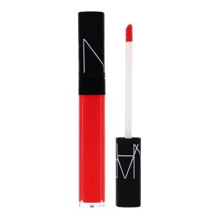 NARSLip Gloss Eternal Red 6ml