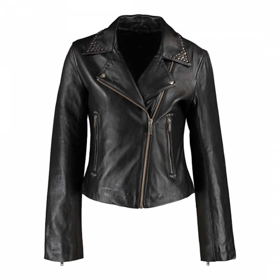 Black Friday Coat