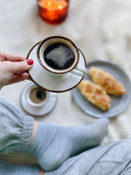 soho home coffee cups