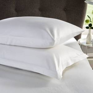 science of sleep pillowcase