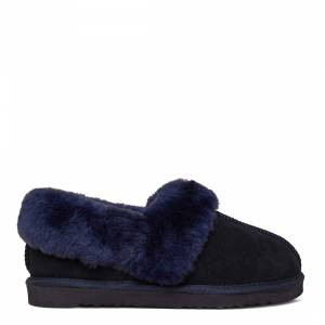 science of sleep no. eleven slippers
