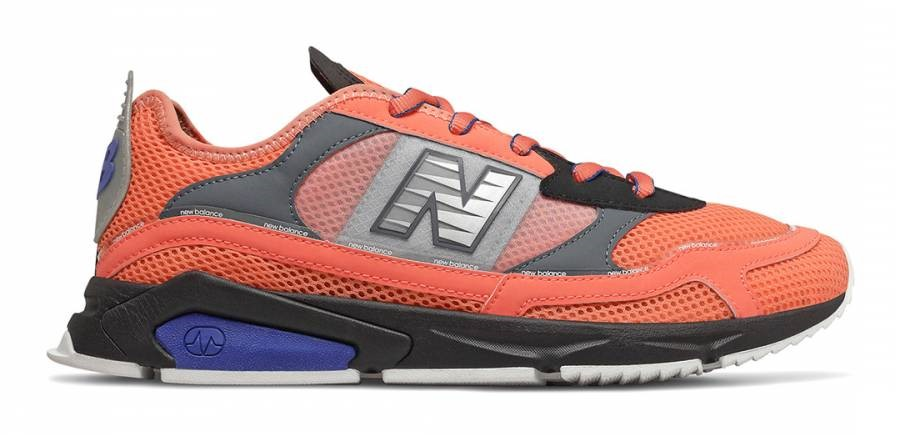 best new balance trainers